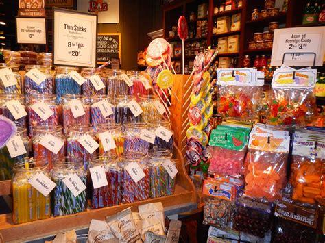 cracker barrel gift shop items cracker barrel serves home country meals you ll family vacation hub