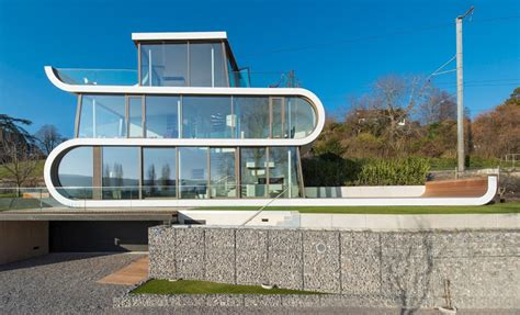 evolution design flexhouse in zurich