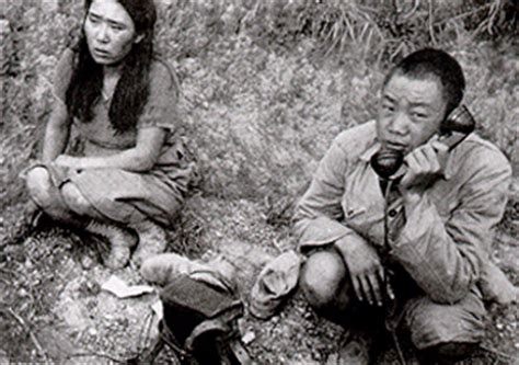 world war 2 comfort women pictures