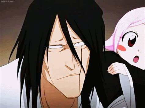 Bleach Anime Yachiru Bleach Yachiru Kenpachi Zaraki Bleach Pinterest Best