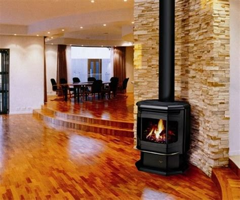free standing ventless gas fireplace hairstyles for