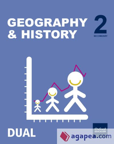 libro geography and history 2 inicia geography history amber edition 2 186 eso student s book oxford university press espa 209 a