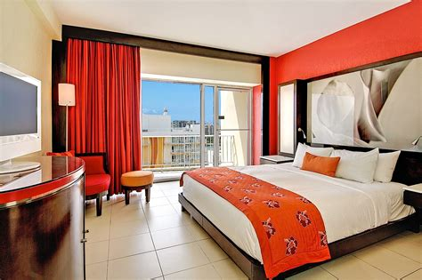 2 bedroom suites in puerto rico san juan puerto rico accommodations condado plaza hilton