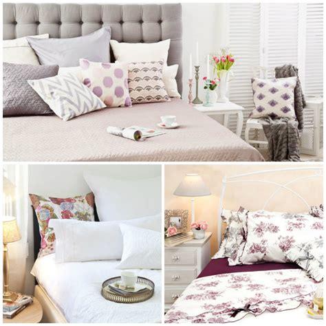 lenzuola da lenzuola stile e freschezza nel vostro letto dalani e