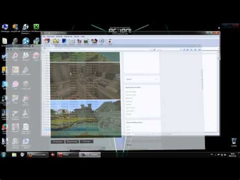 windows 10 tutorial hun hogy kell minecraft ba skint let 214 lteni berakni 1 8 1
