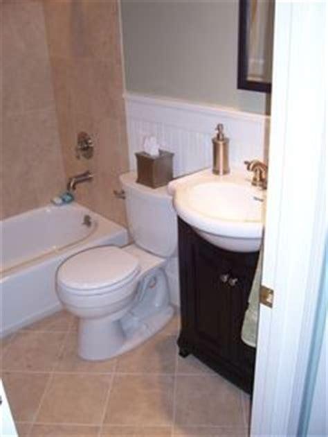 5x7 bathroom plans classic travertine tile shower design ideas pictures