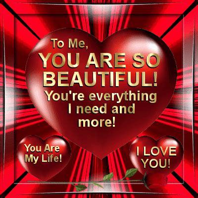beautiful   love  ecards greeting