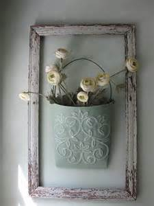 Shabby Chic Memo Board by 30 Diy Ideas Amp Tutorials To Get Shabby Chic Style