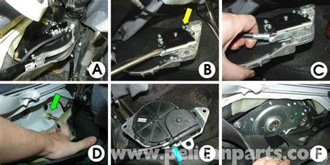 porsche mechanic porsche boxster convertible top repair 986 987 1997