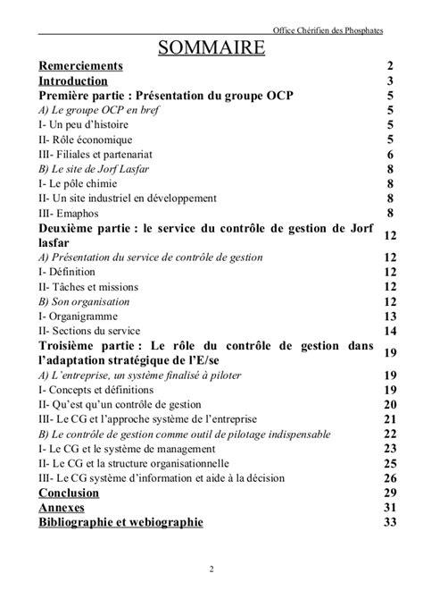 Office schérifien de phosphate (maroc)