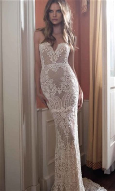 Preowned Wedding Dresses by Wedding Dresses Preowned Wedding Dresses