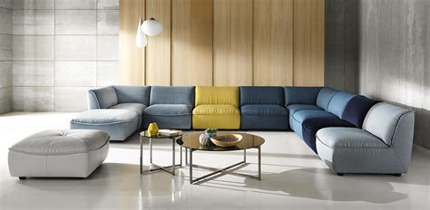 select comfort investor relations modular natuzzi editions