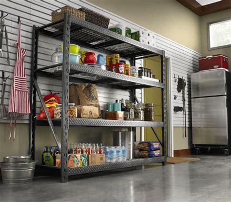 Garage Organization Groupon Gladiator Garage Storage Sets Starting At Only 80 Reg