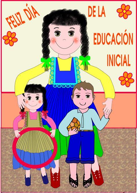 imagenes niños de educacion inicial educacion inicial en cajamarca rural feliz d 205 a de la