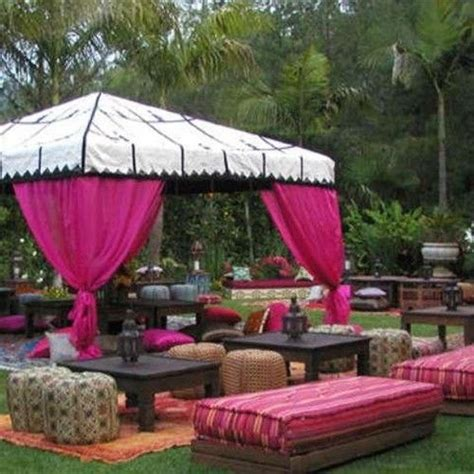 rent a backyard for a party 25 best ideas about arabian nights theme on pinterest