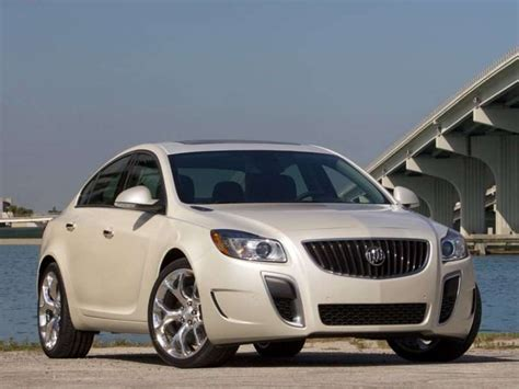 Regal Gift Cards Survey Review - 2013 buick regal pictures including interior and exterior images autobytel com