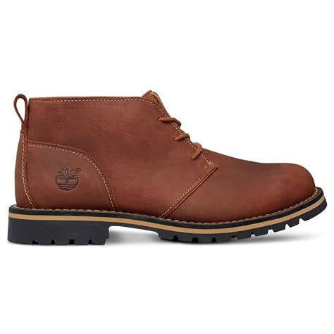 Headway Great Brown Footwear timberland mens grantly chukka brown fg footwear from great outdoors uk