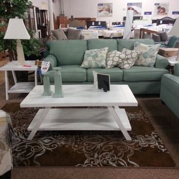 highland park furniture mattress outlet closed    reviews furniture stores