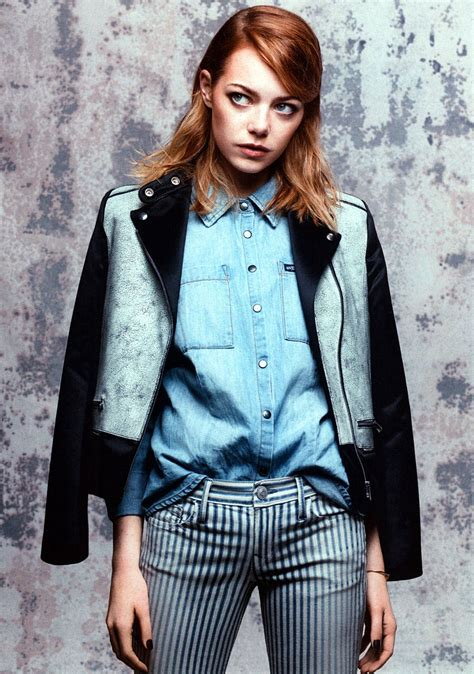 emma stone vogue cover emma stone in vogue magazine may 2014 issue hawtcelebs