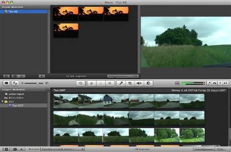 imovie format dvd player how to convert powerpoint to imovie supported video