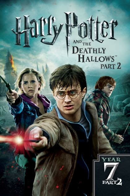 mafioso part 2 books harry potter and the deathly hallows part 2 on itunes