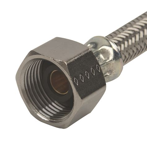 Lock Plumbing Supply by Products Teflon Valve Packing 3 32 X 36 Rope