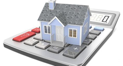 4 factors that may dilute the value of your property