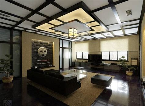 japanese style living room inspiration gallery from eternal bonsai display in living