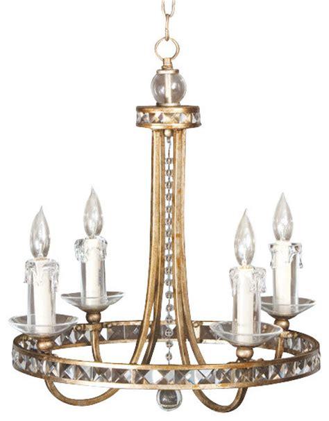 af lighting 7450 4h candice aristocrat mini