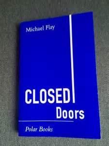 closed doors my darkest days books polar books archives tredynas days