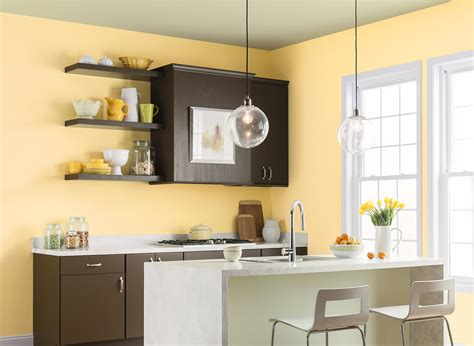 cinnabar kitchen kitchen colours rooms by colour cil ca frosted lemon kitchen kitchen colours rooms by colour