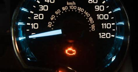 what does it when check engine light is on what does the check engine light like automotive
