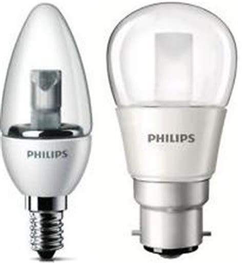Philips Led Light Bulbs Uk Dimmable Energy Saving Lightbulbs Reuk Co Uk