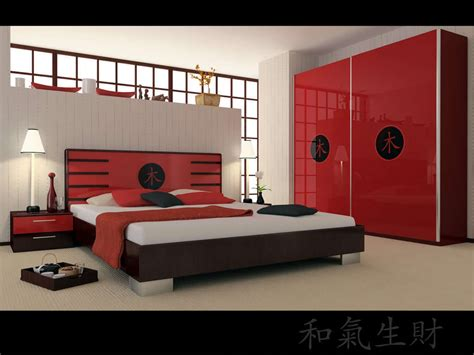 red wallpaper bedroom ideas bedroom design black white and red bedroom wallpaper hd