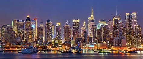 kaos new york new york 05 les etats unis arts et voyages