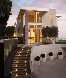 modern architecture homes world of architecture 30 modern entrance design ideas for