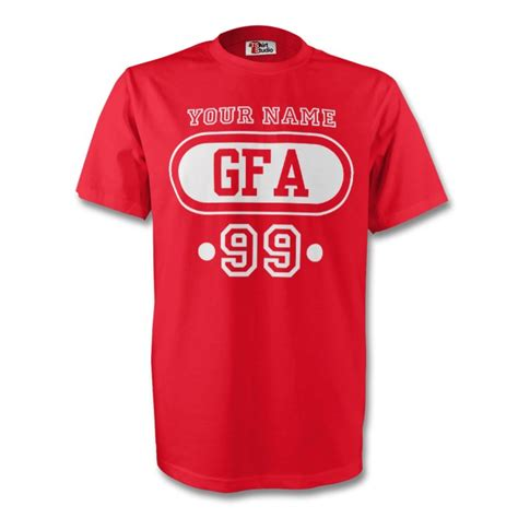 T Shirt Nat Geo Adventure High Quality 1 geo t shirt your name tshirtredkids 21 77 teamzo