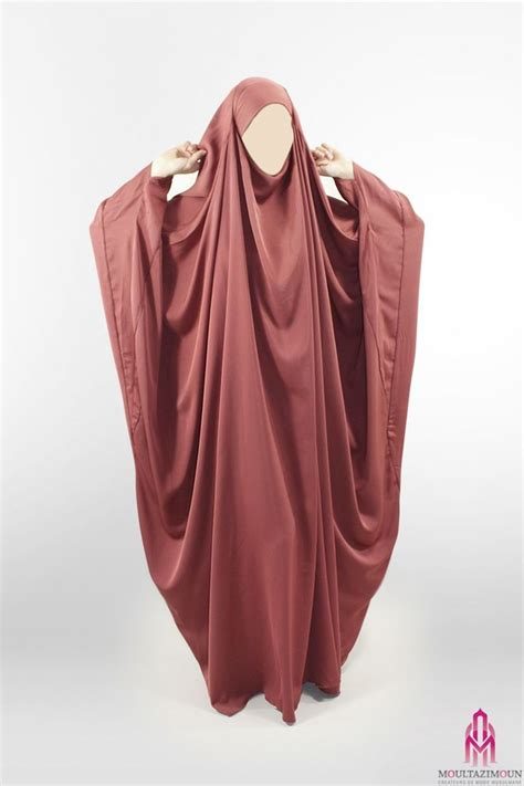 Jilbab Saudi Bd Flower 7 best things images on niqab things and styles