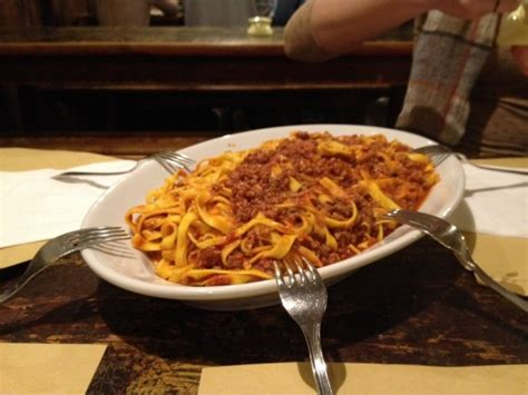 best restaurant bologna top 5 restaurants of bologna with food and low