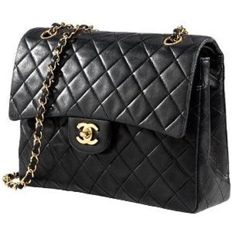 Bag Tas Chanel Classic Klasik Clasic how to spot a chanel 2 55 bag high couture