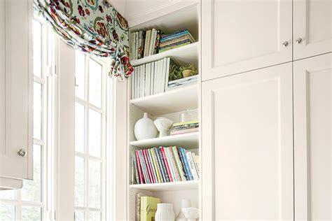 floor to ceiling storage floor to ceiling storage smart storage solutions