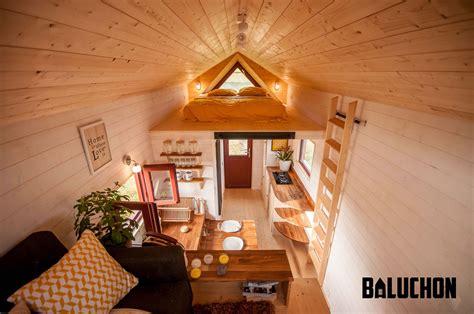 tiny l l odyss 233 e french tiny house tiny house design