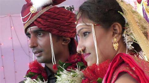 Wedding Song Marathi by Dhaga Dhaga Marathi Wedding Song