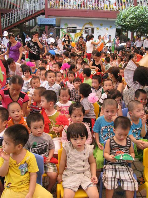 kindergarten images kindergarten