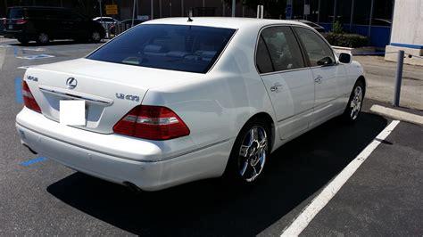 how does cars work 2005 lexus ls regenerative braking 2005 ls430 custom luxury 62k miles clublexus lexus forum discussion