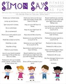 best 25 kids workout ideas best 25 kids fitness ideas on pinterest exercise for kids physical activities and