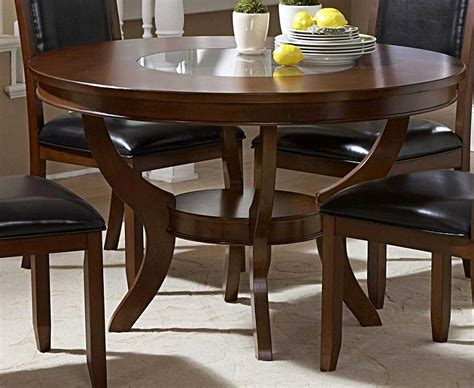 72 round dining room table 72 round dining table full size of 72 inch round dining