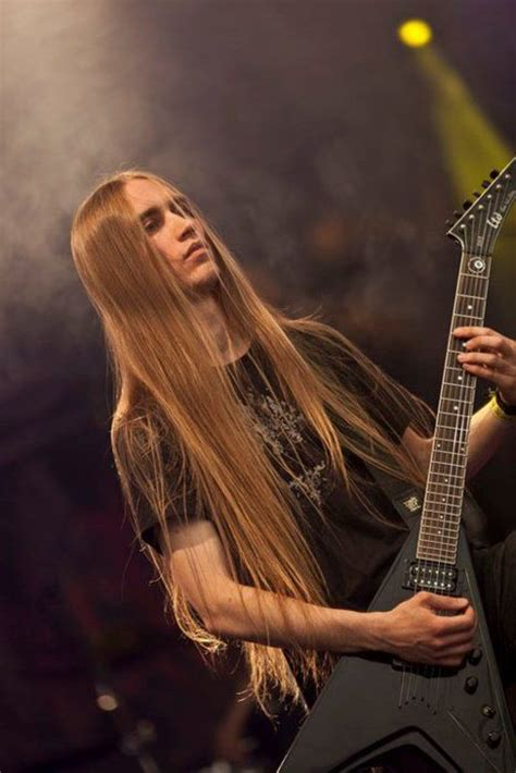 metal hair 138 best images about and metalhead guys on