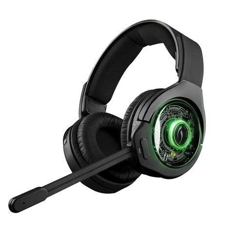 pc gaming headset best buy best gaming headsets for you polygon