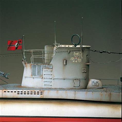 u boat 47 maquette uboat amati